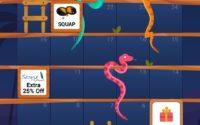 Flipkart Big Billion Days Game