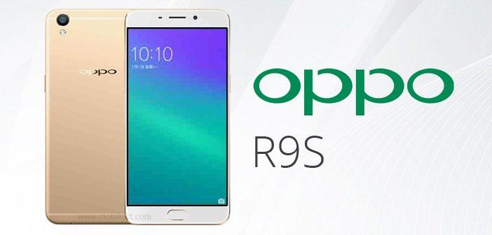 Картинки по запросу Oppo R9S