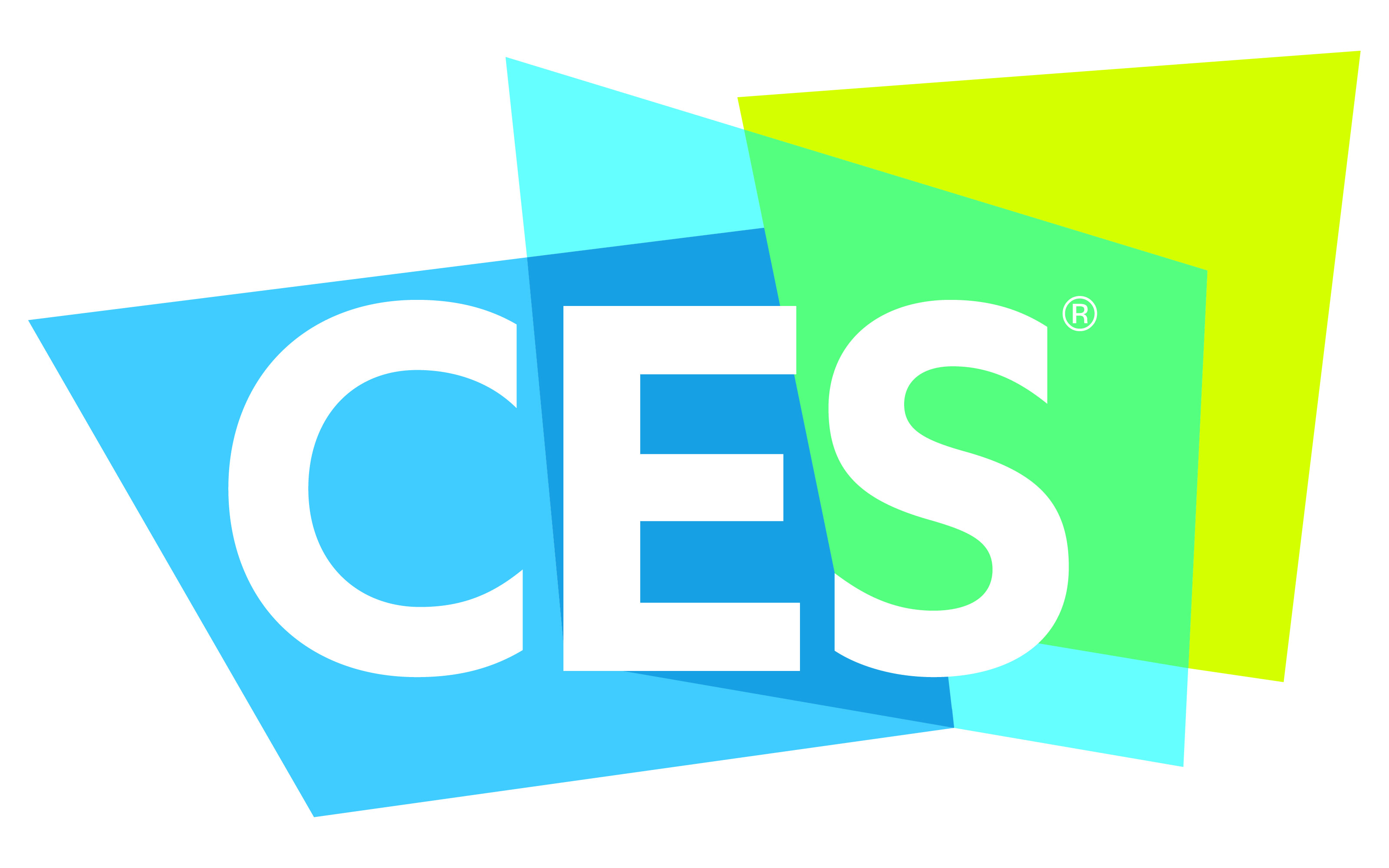 Engadget Unveils the Official Best of CES 2017 Award Winners
