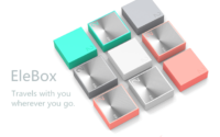 EleBox
