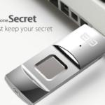Elephone Secret