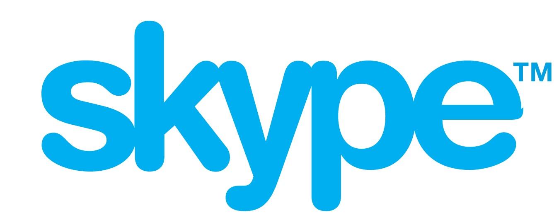 Able Skype For Windows 7
