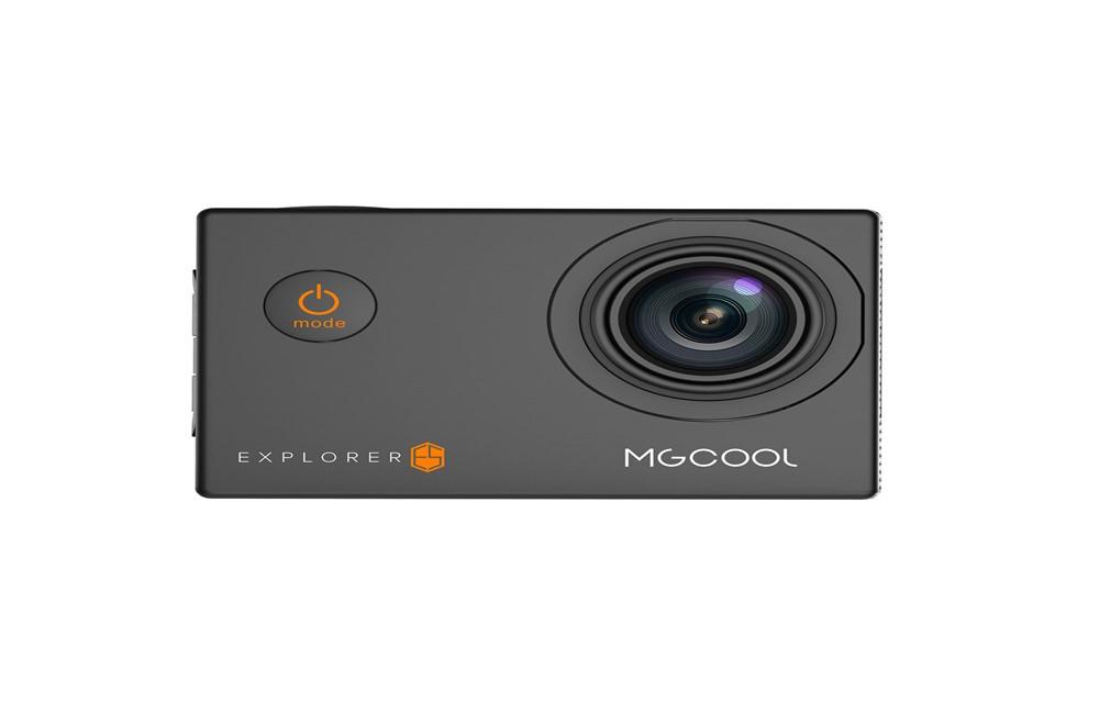 MGCOOL Explorer ES