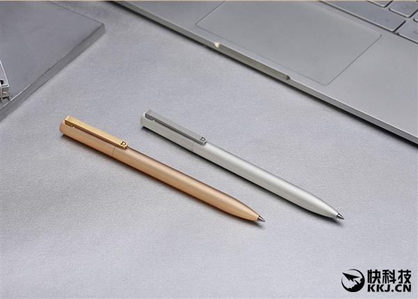 Xiaomi Mi Metal Signature Pen