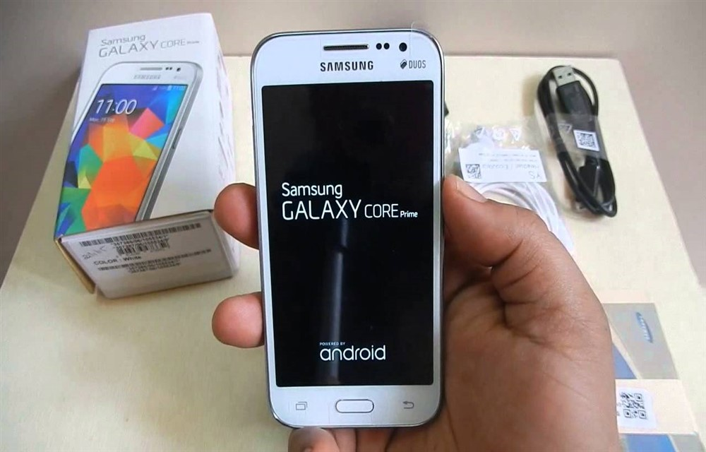 samsung galaxy core prime and galaxy tab a 8 0 refreshes