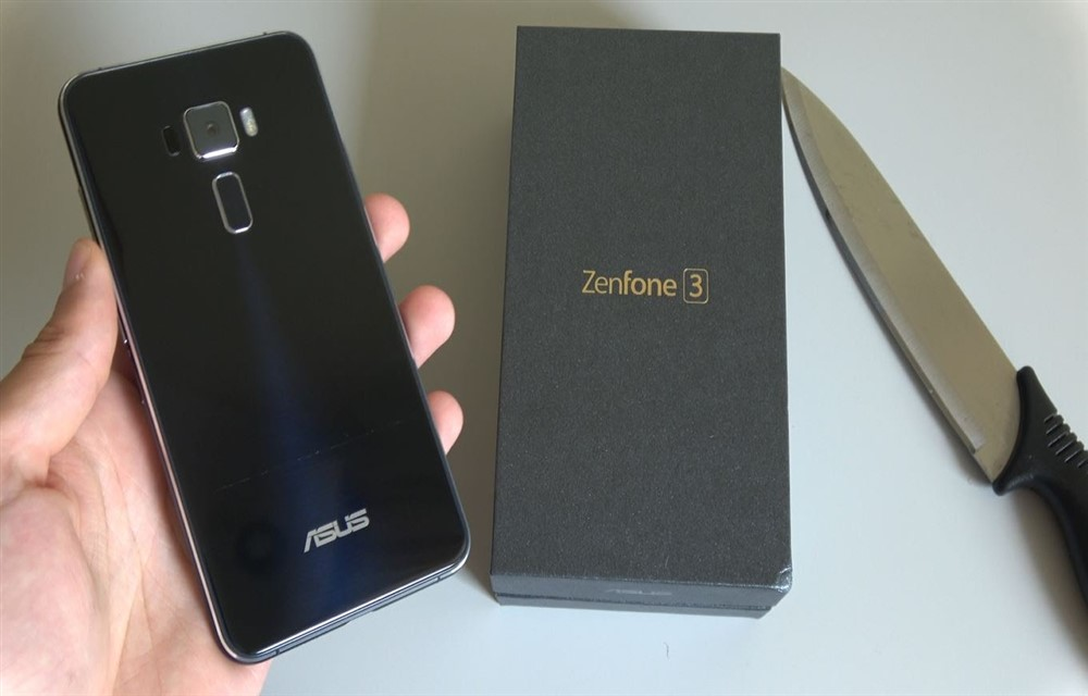 asus zenfone 4 max release imminent with bluetooth and wi. Black Bedroom Furniture Sets. Home Design Ideas