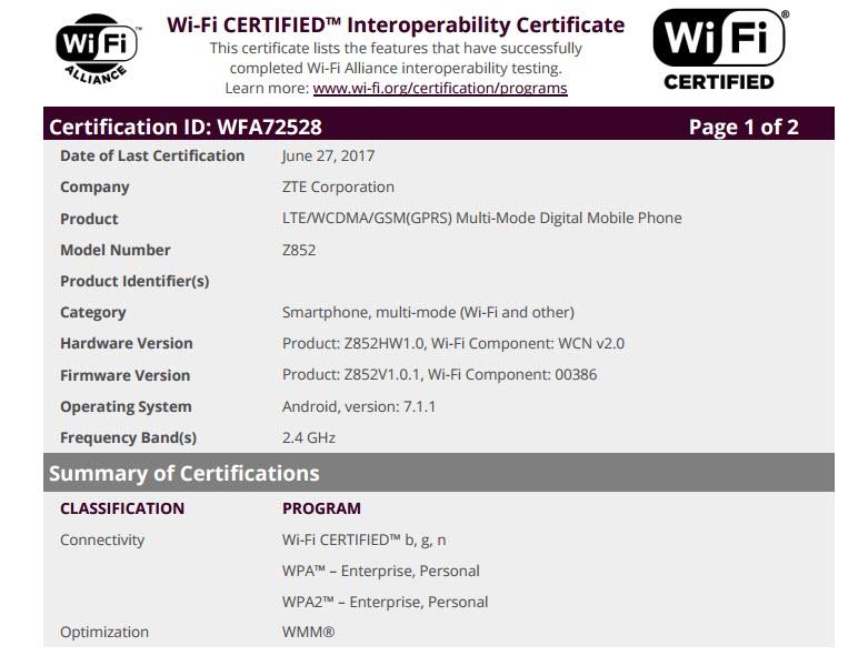 WFA72528