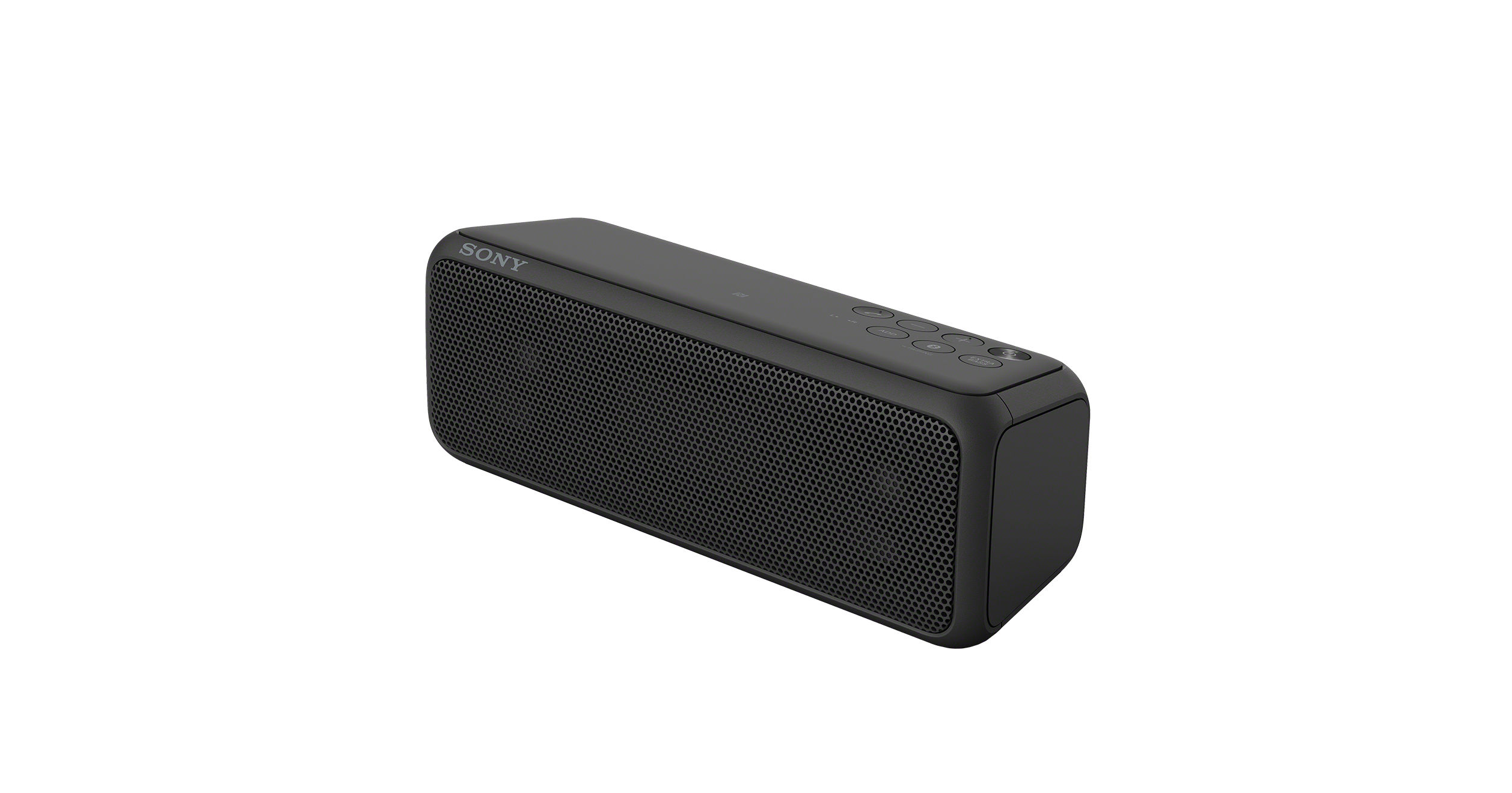 Sony Srs Xb3 Portable Wireless Speaker Launched At Rs 12990