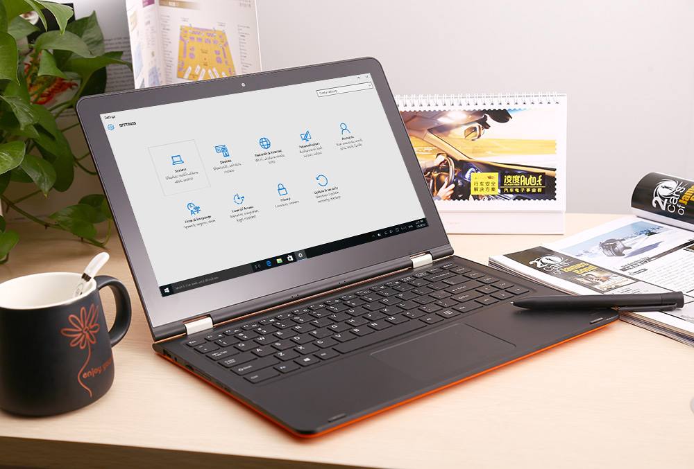 VOYO VBook V3 Ultrabook