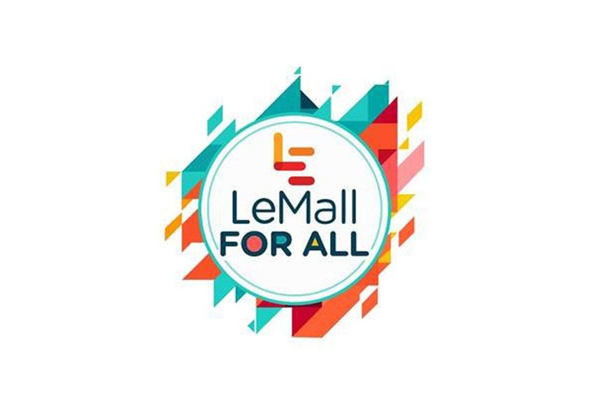 LeMall India