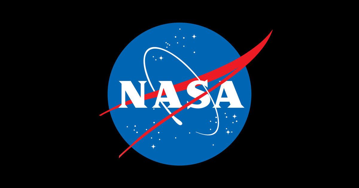 NASA PubSapce