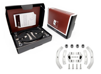 noctua_nm_am4_mounting_kit