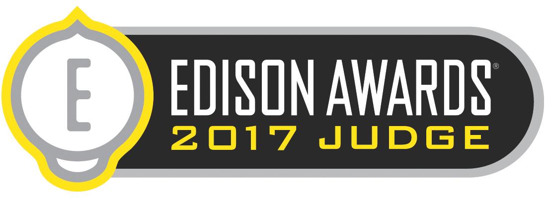 Edison Awards 2017