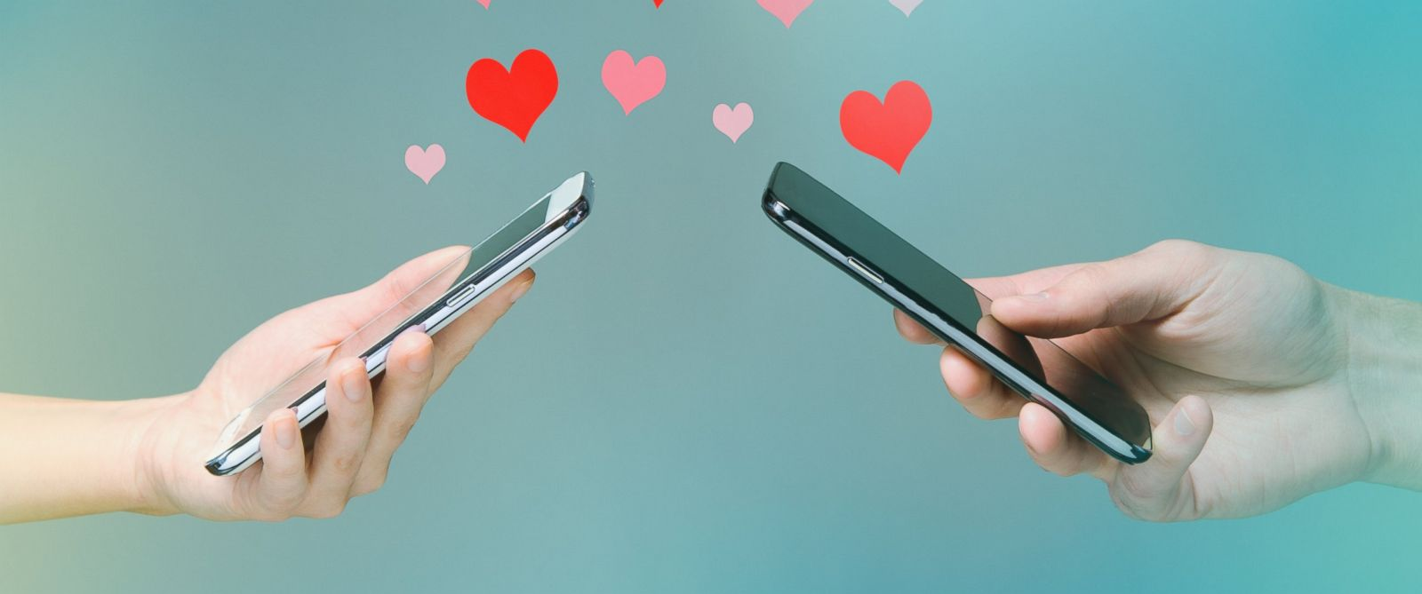 Valentine's Day deals for romantic tech-savvy couples with ...