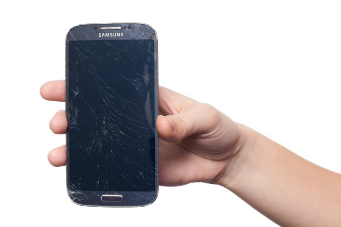 Samsung Resumes Repairs For Out of Warranty Products in the US