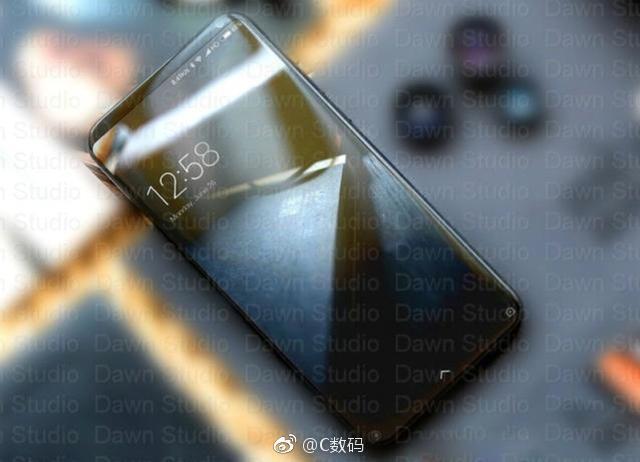 Xiaomi Mi A1 Large Image