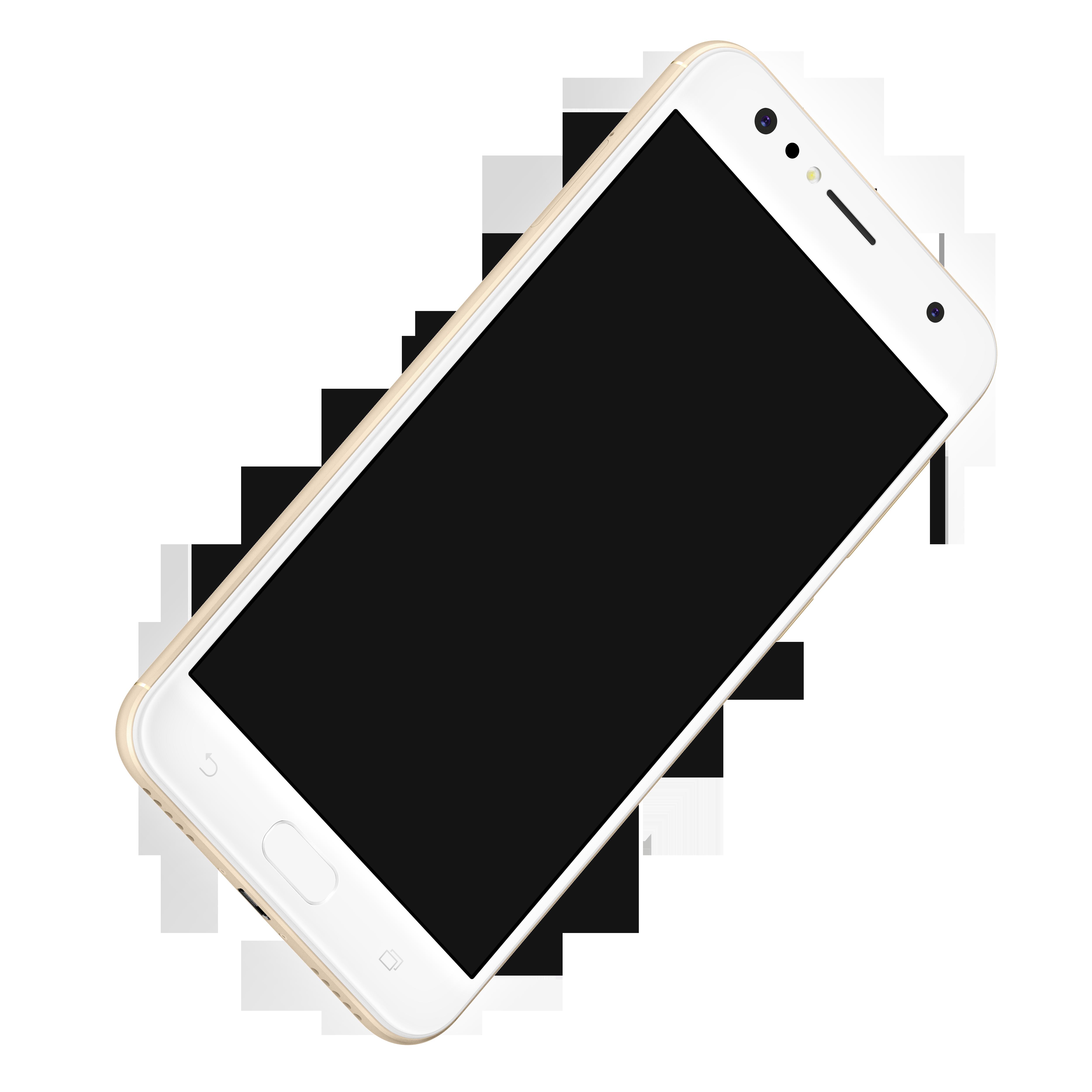 Asus ZenFone 4 Selfie Dual Camera