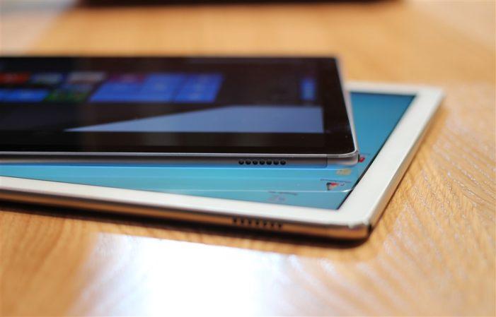 Huawei BG2-U01 With 4000mAh Battery Surfaces On TENAA