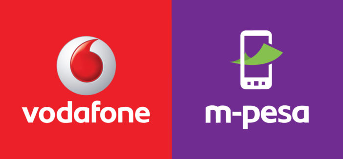 Get full talktime, every time you recharge with Vodafone M-Pesa