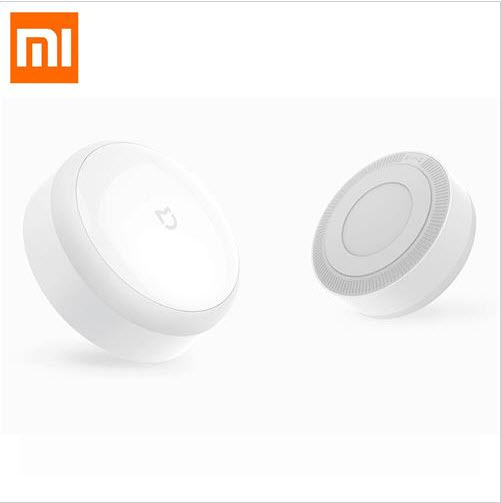 Xiaomi Mijia Smart Night Light - Two sides