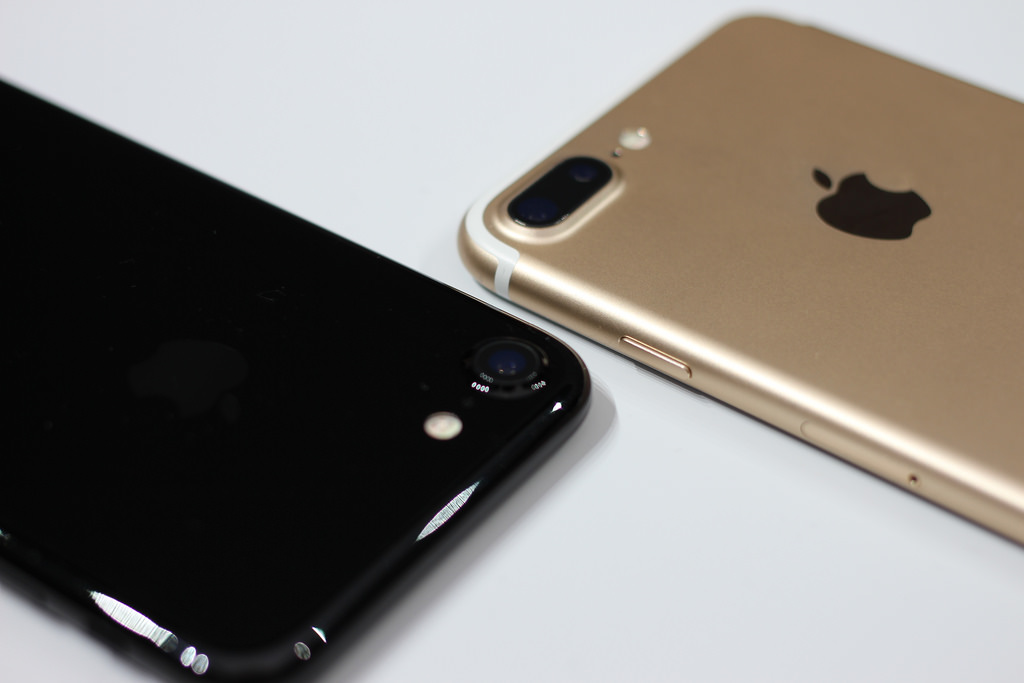 Best Online Iphone Deals