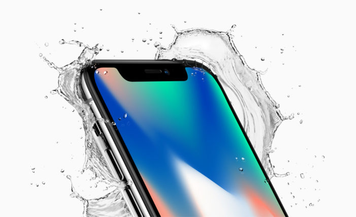 iPhone X With OLED Super Retina Display Launched – Podcast – NetAns Play 16
