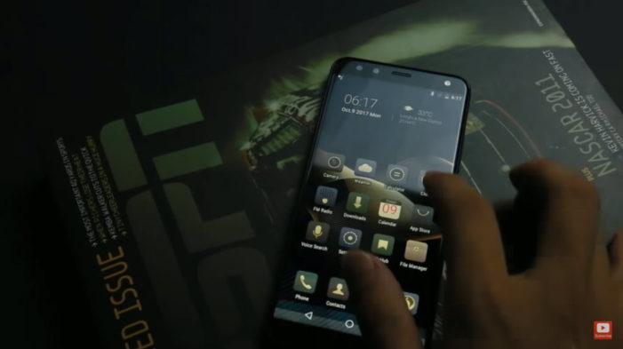 LEAGOO S8 Vs LEAGOO S8 Pro: Which one you should buy?