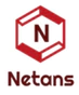 NetAns – News, Articles and Reviews related to Android