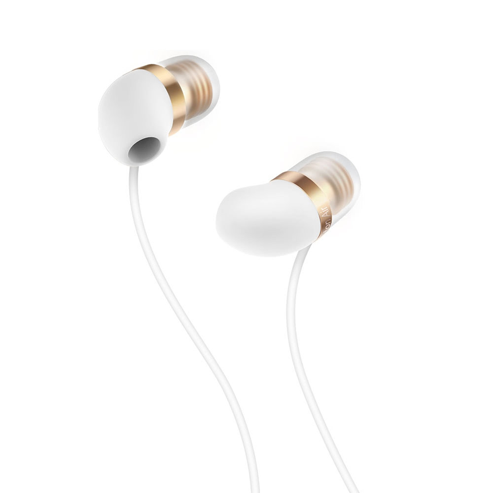 Xiaomi Capsule Earphone
