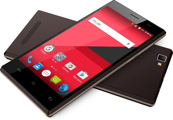 Xolo Era 3, Era 2V and Era 3X launched – NetAns Play 20