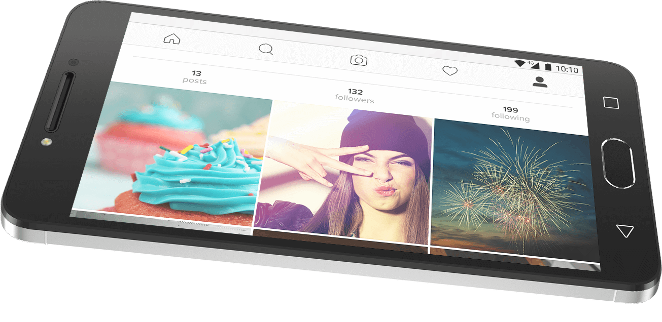 Alcatel A5 Led And A7 Launched Features Specifications