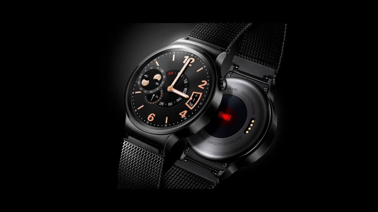 Huawei Fit smartwatch launched in India, priced at INR 9999