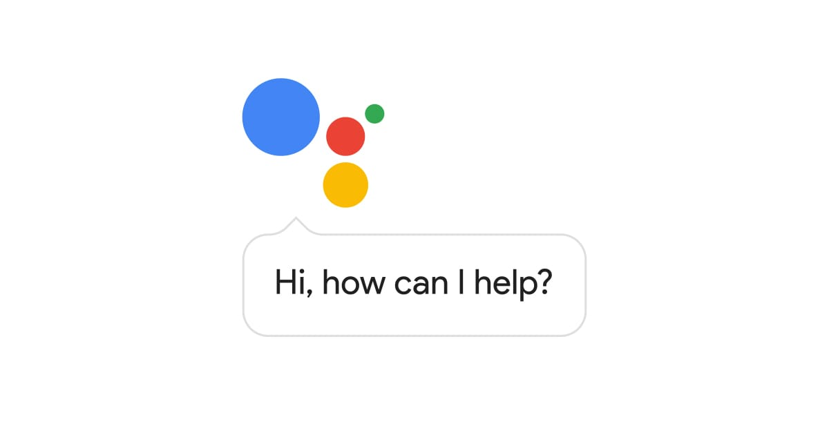 Google Assistant rolling out for Android Tablets and Android 5.0/5.1 Lollipop