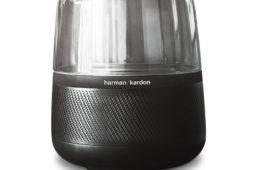 Harman Kardon Allure Speaker