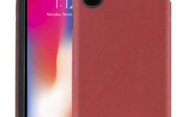 NewerTech NuGuard KX Case for iPhone X