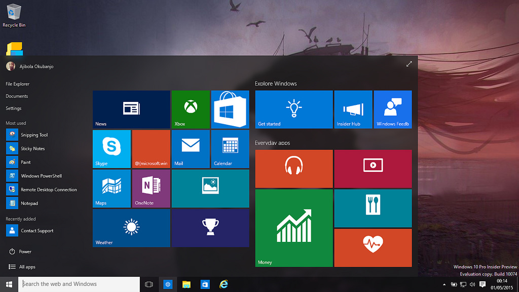 Windows 10 Security Update Available, Games Suffer Performance