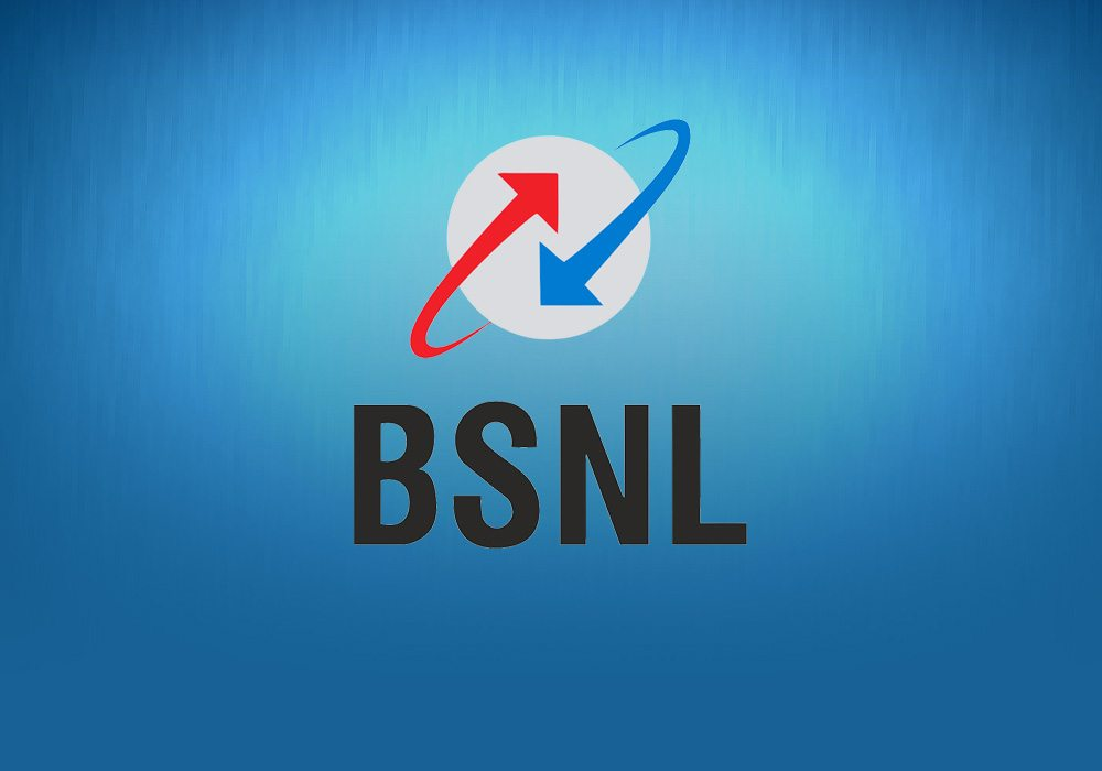 BSNL Extends Sunday Calling Facility by Three Months For Landline Customers