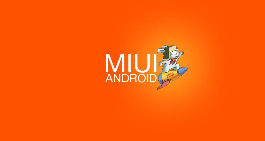 Xiaomi Wallpaper With Logo: Xiaomi Pushes MIUI 9 Global Stable ROM V9.2.6.0.NCCMIEK