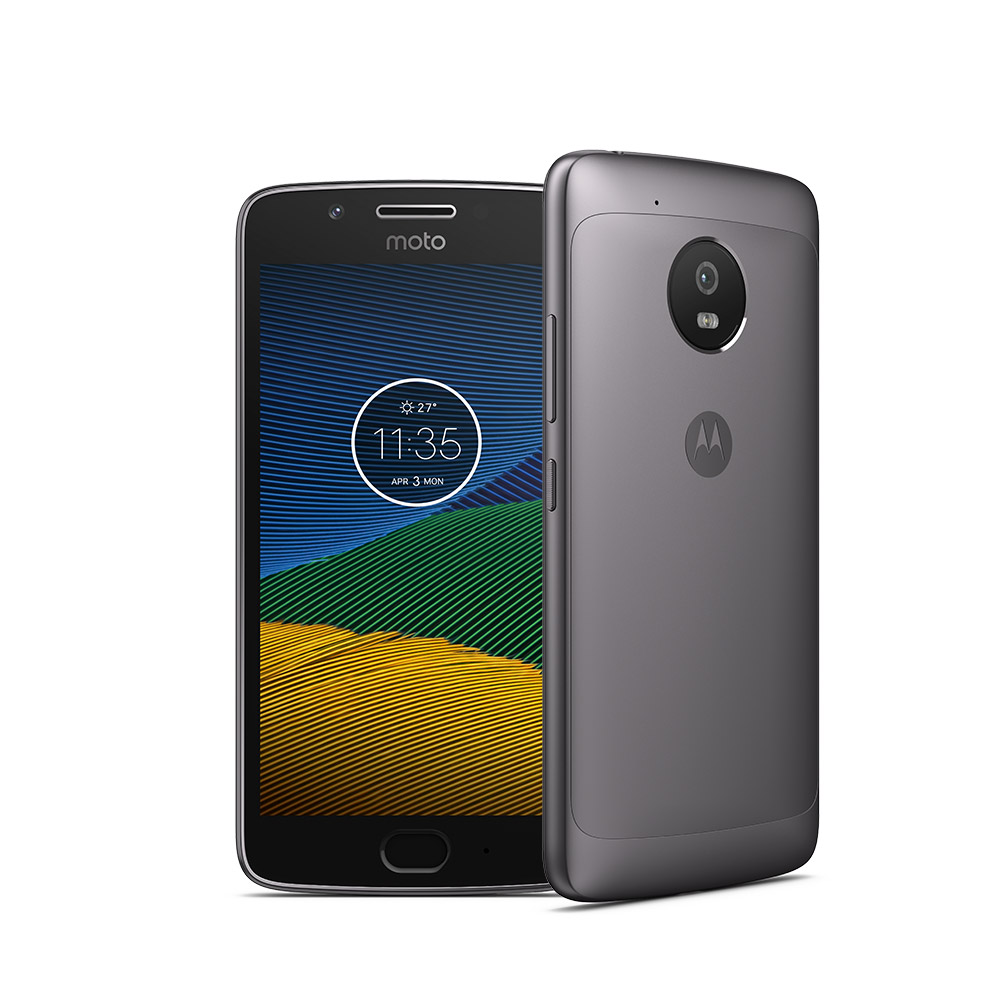 Moto G6 Plus color variants leaked, will come in 5 color options