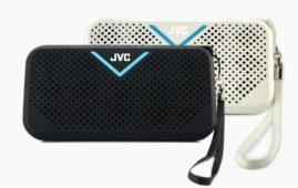 JVC XS-XN226