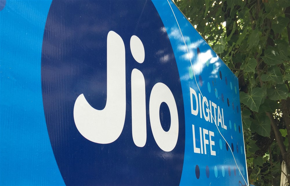 Jio users need to click on app to extend Prime membership