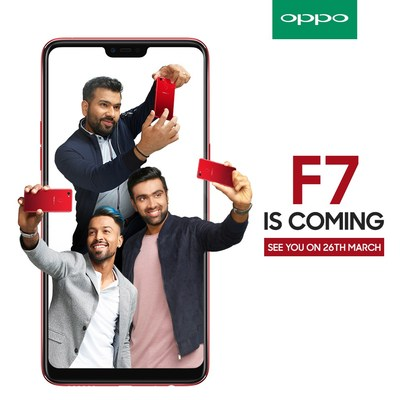 Oppo A1 with 18:9 display launched: Price, specifications, features