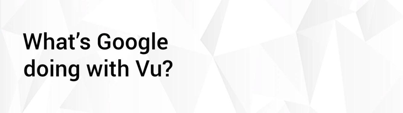 Vu google