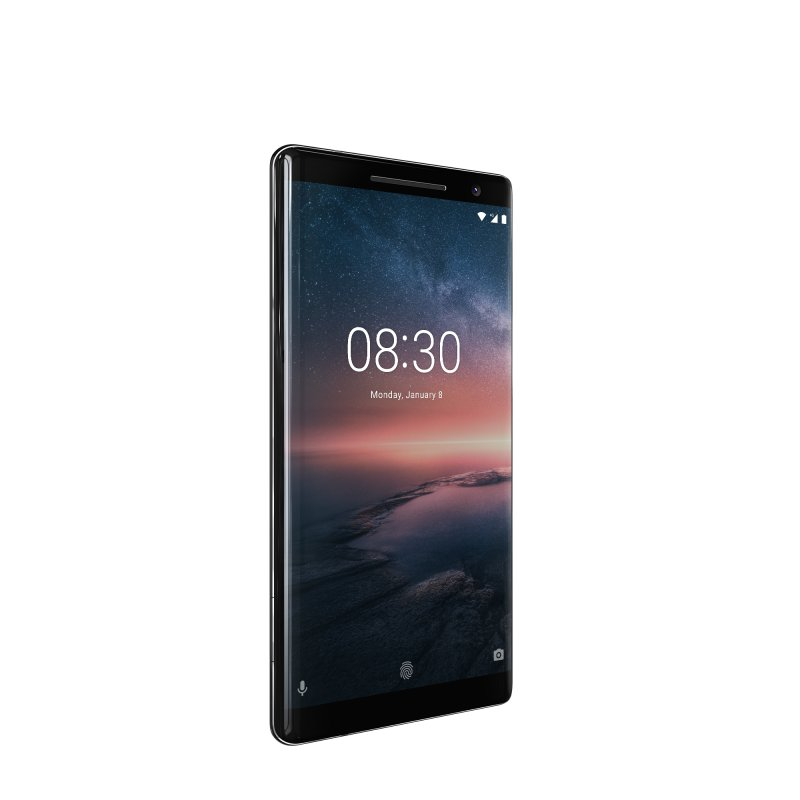 Nokia 9, Nokia 8 Pro to reportedly launch later this year