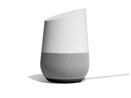 does google home mini play music