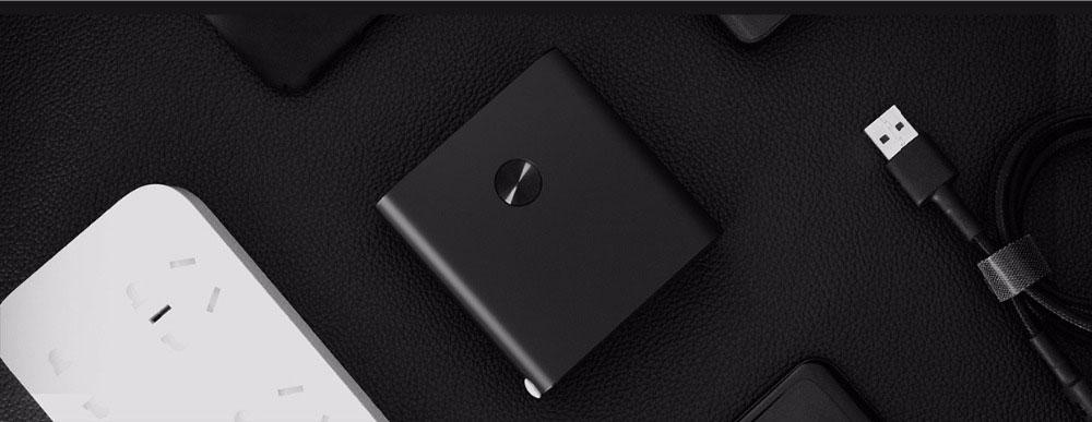 Xiaomi ZMI APB01