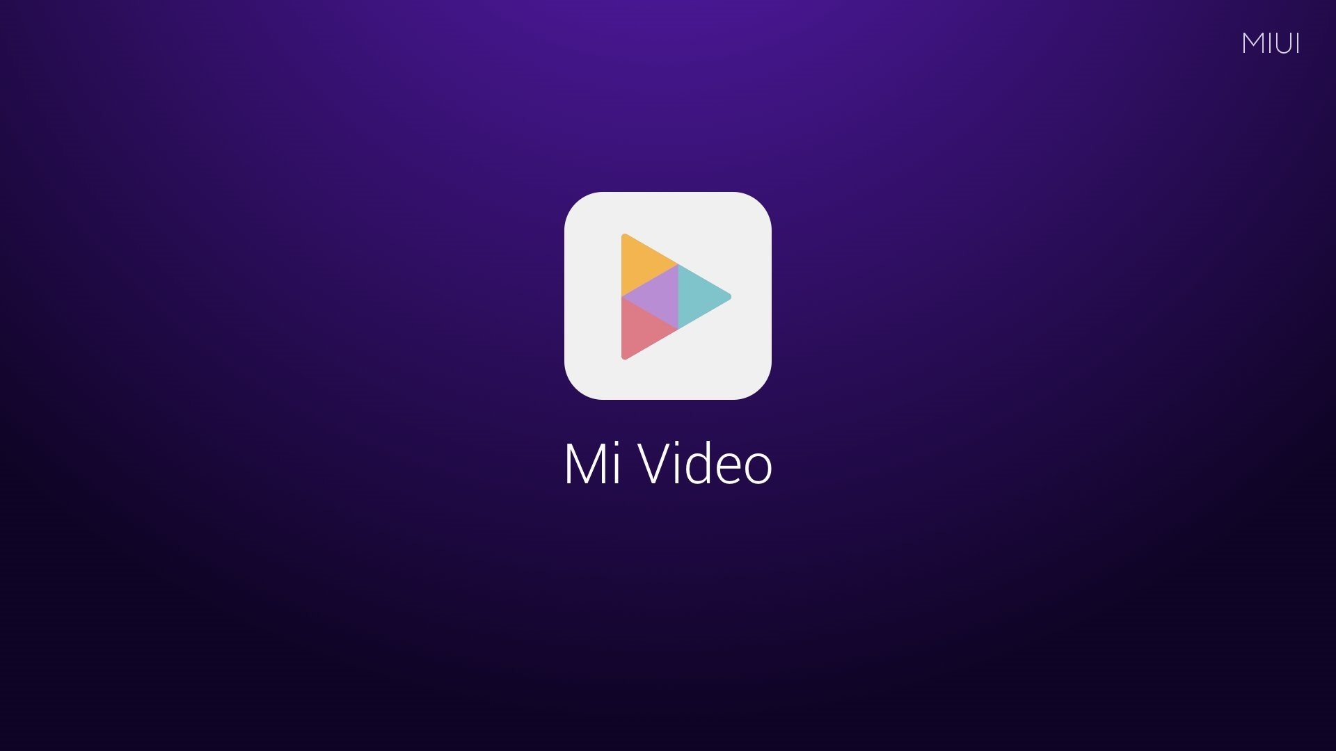 Xiaomi launches 'Mi Music', 'Mi Video' in India