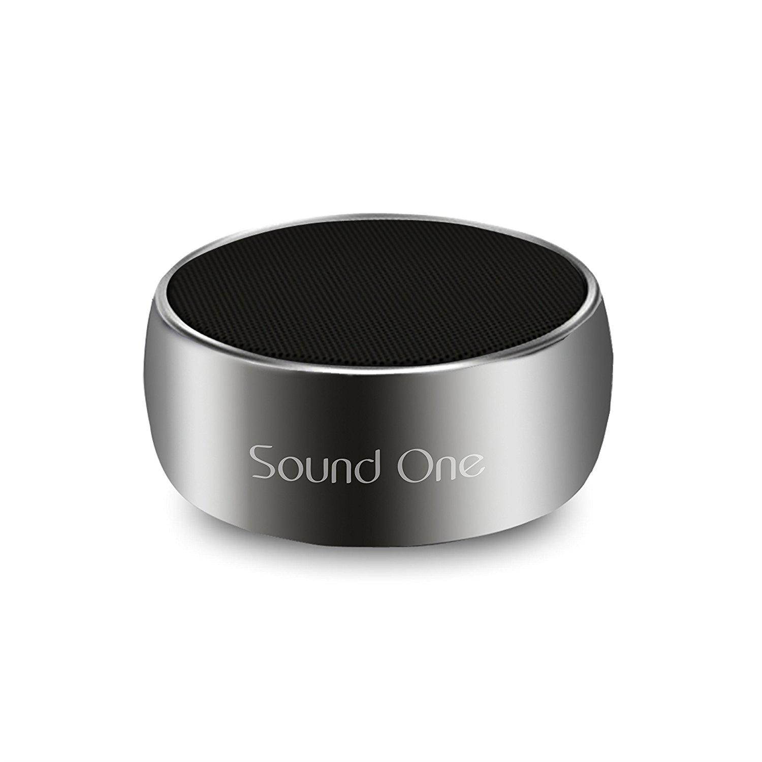 Sound One Rock Bluetooth Speaker