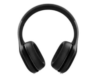 Xiaomi Mi Bluetooth Headset