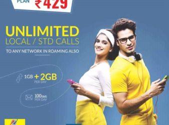 Digital India Plan
